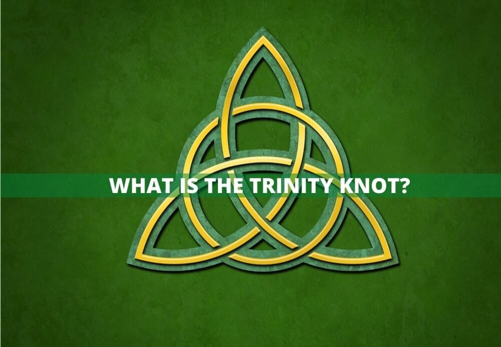 What is Trinity Knot?