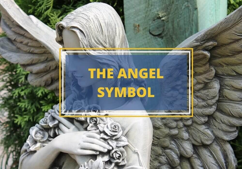 angel symbol meaning