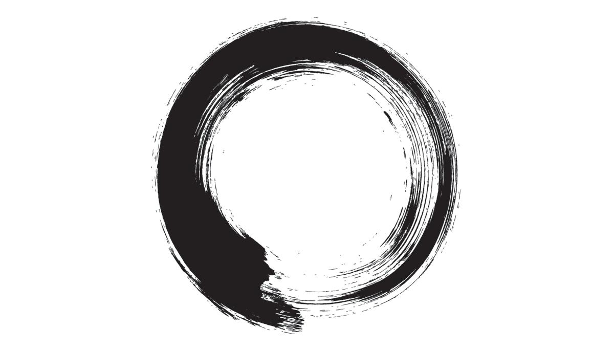 enso symbol
