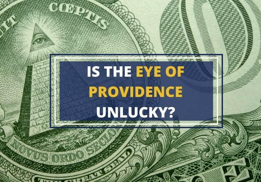 Eye of providence symbolism