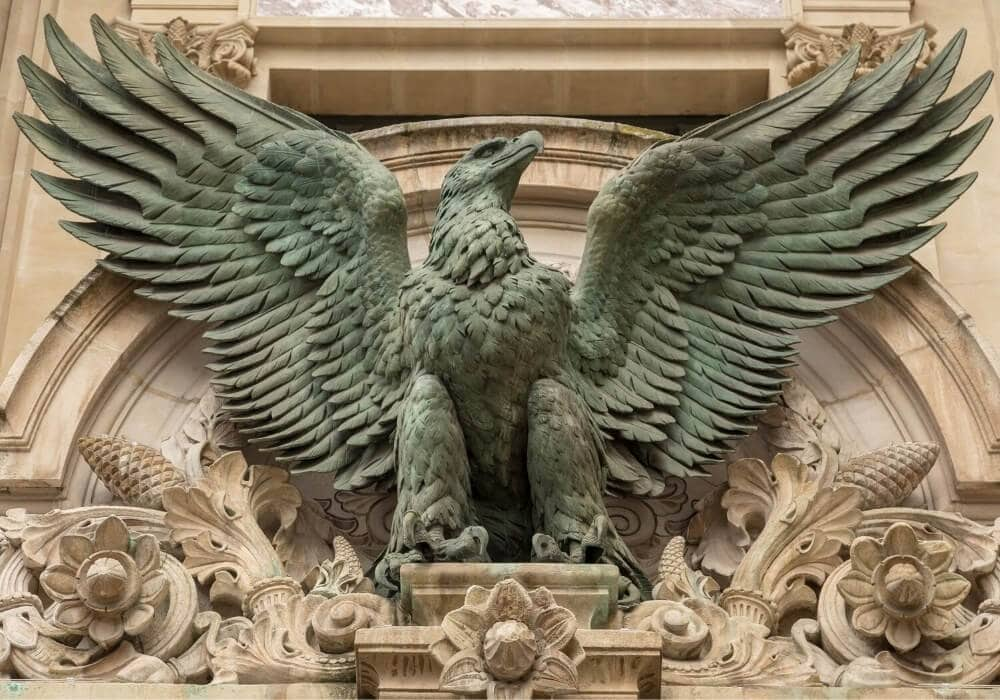 Symbols of Italy and Their Meaning - Symbol Sage