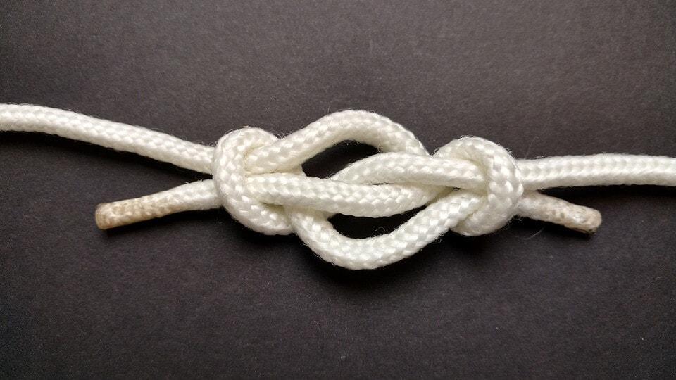 love knot