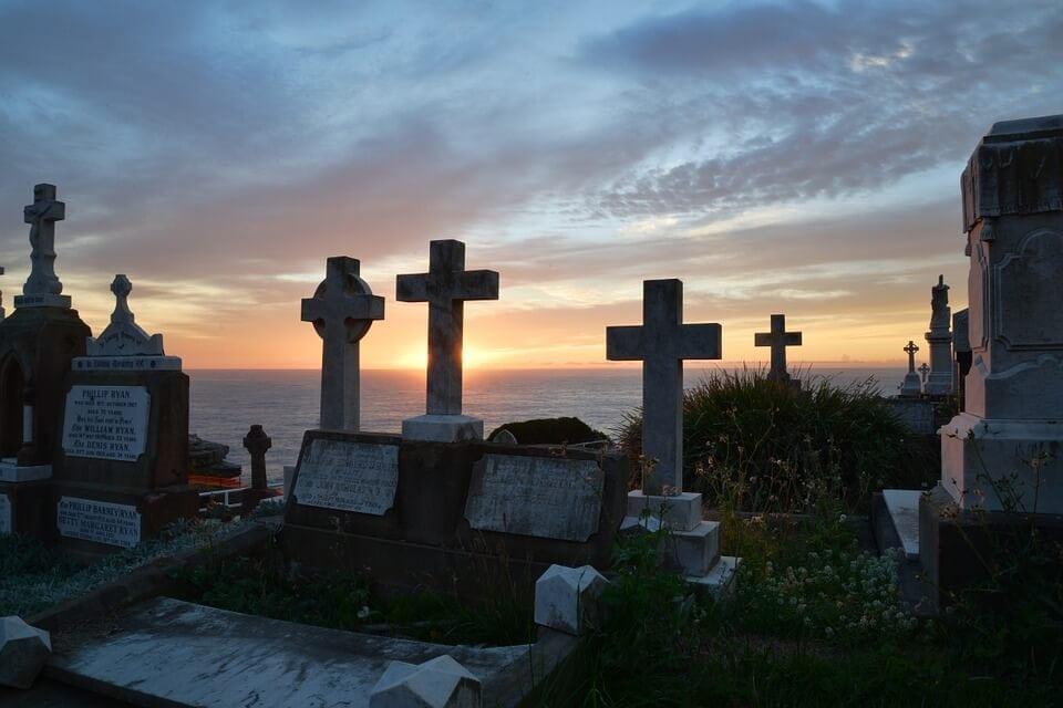 Types of Christian crosses