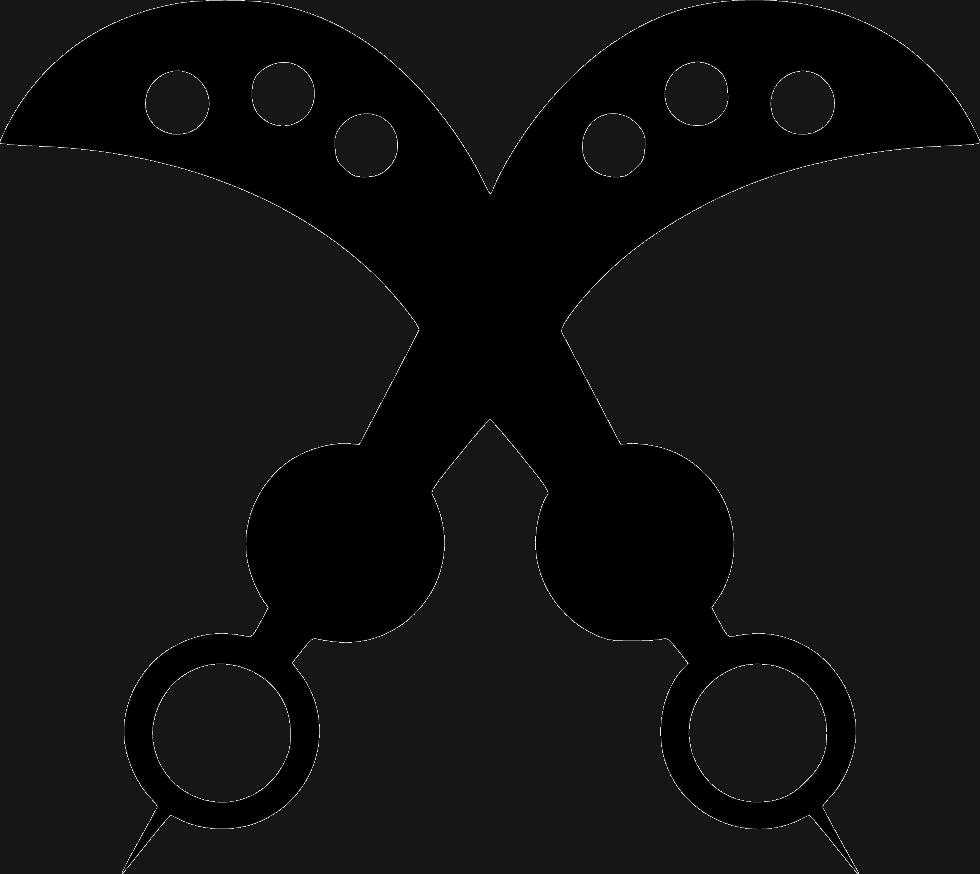 Akofena symbol