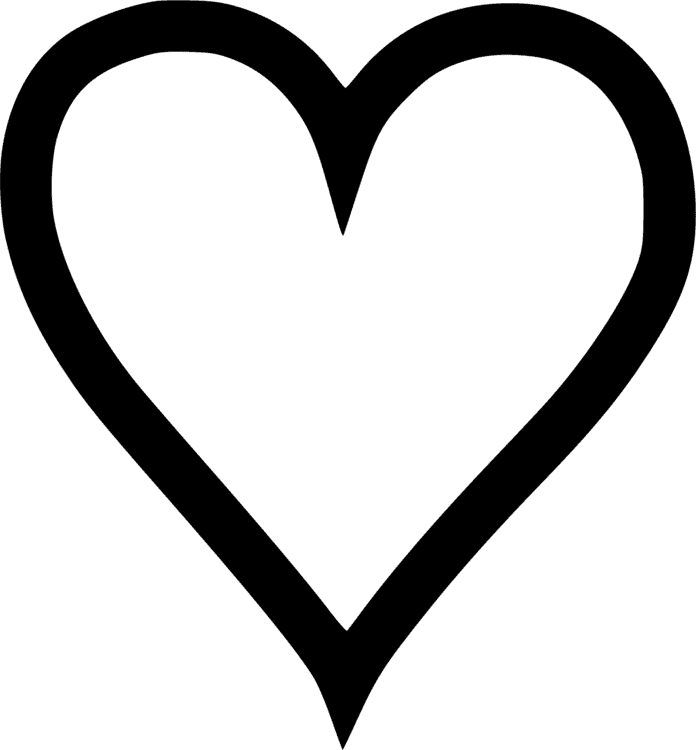 Akoma Symbol