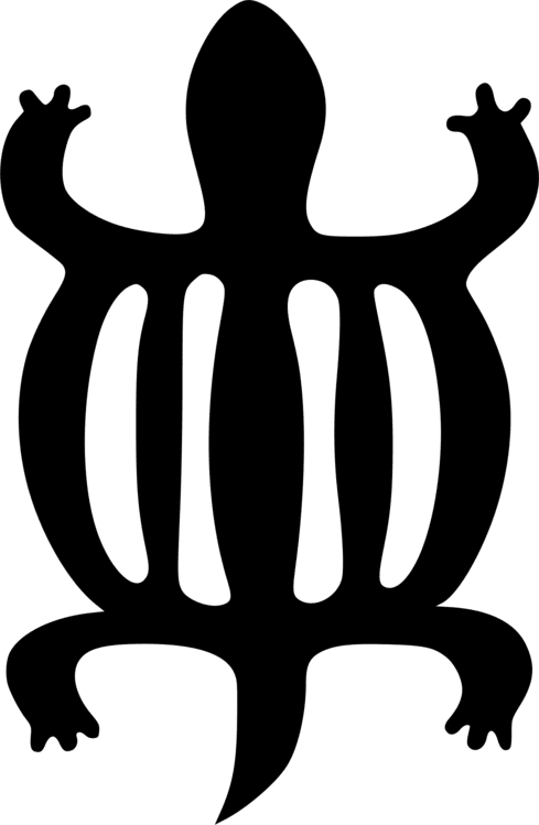 Denkyem Symbol