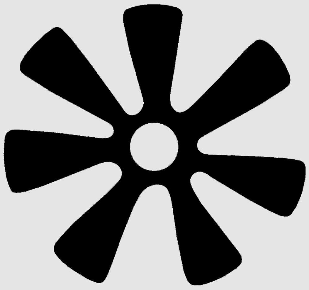Nsoromma symbol