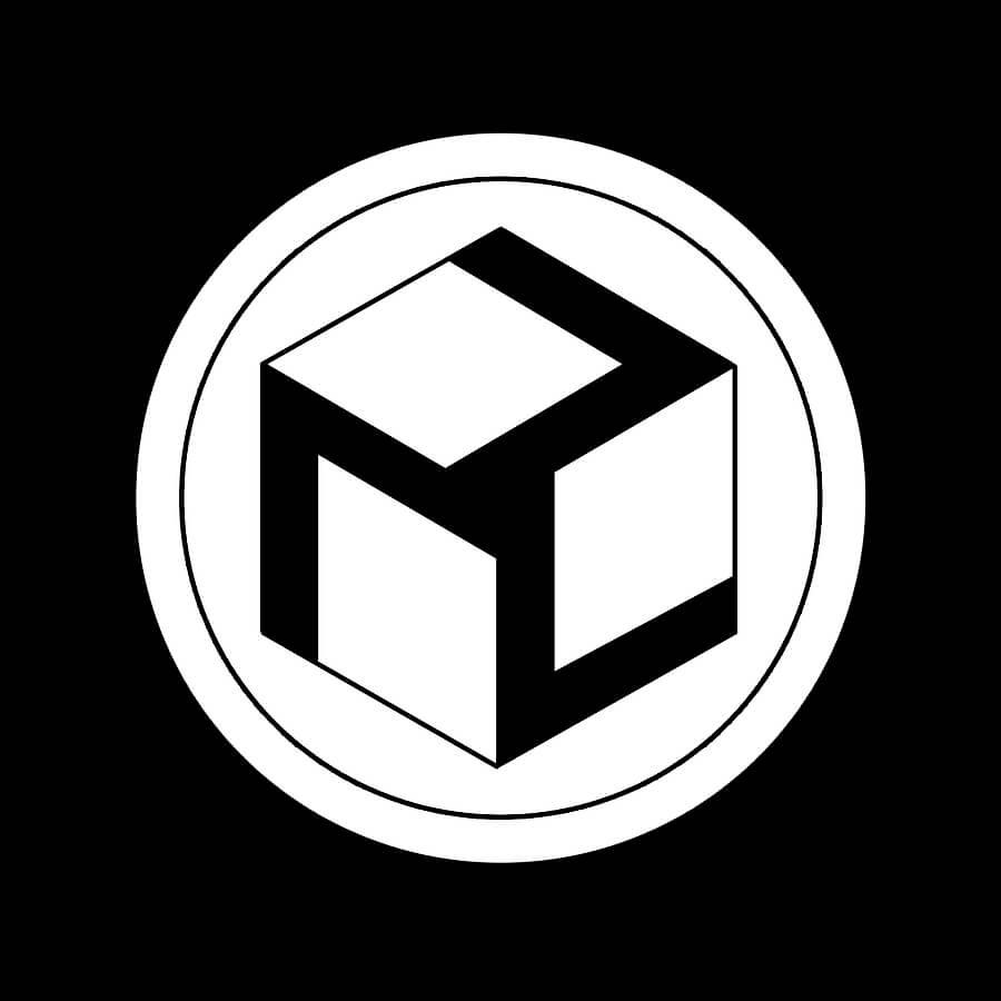 antahkarana symbol