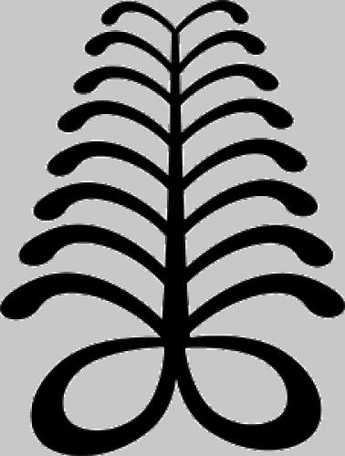 Aya symbol