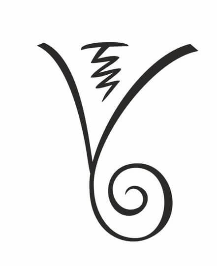 dumo reiki symbol