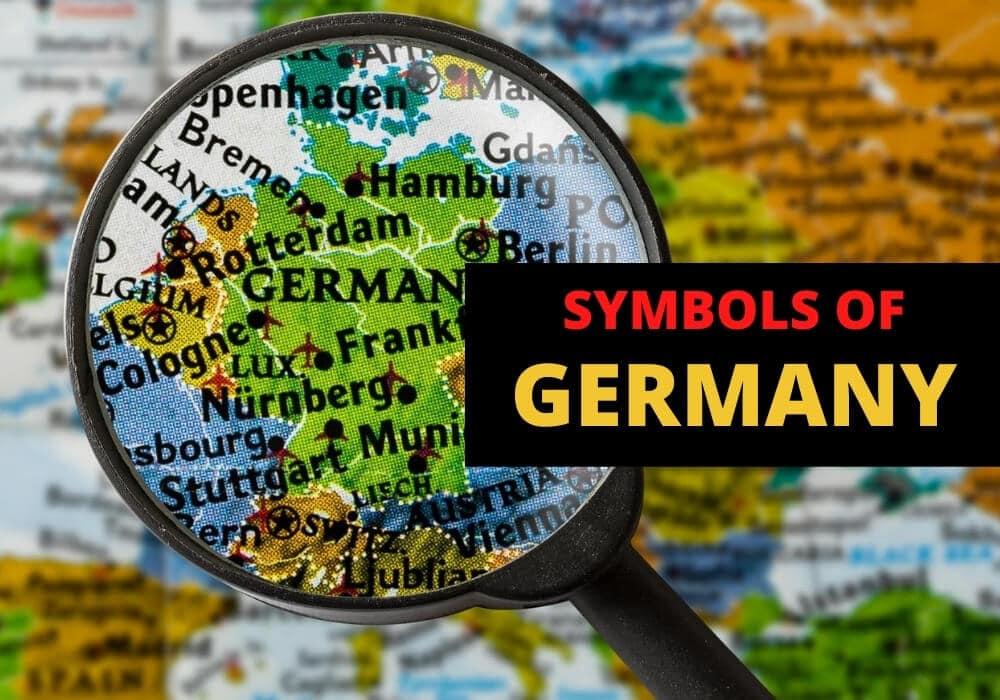 German Symbols