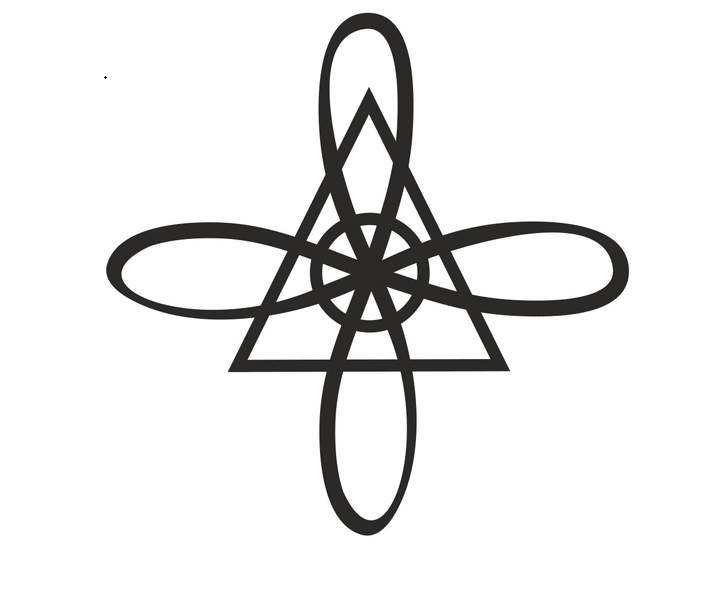 Gnosa symbol