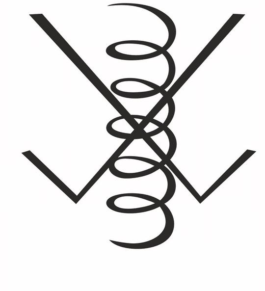Rama symbol reiki