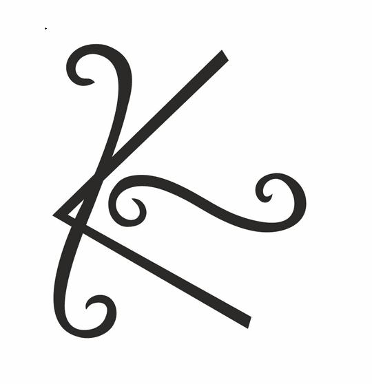 Shanthi symbol