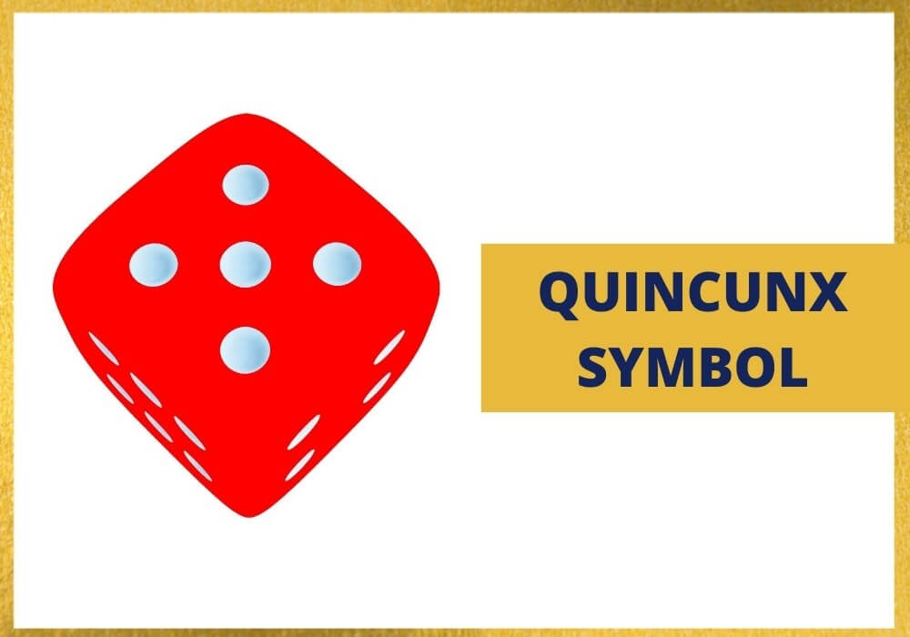 What is a quincunx