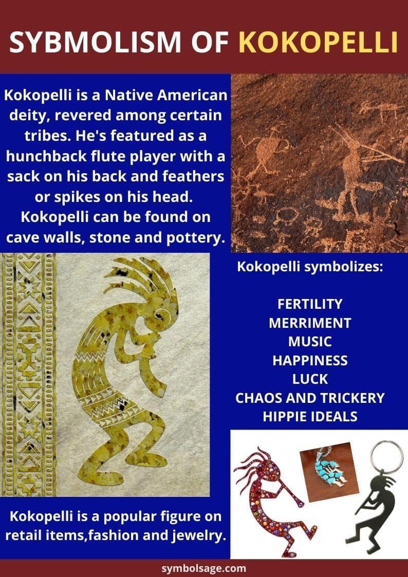 what is kokopelli