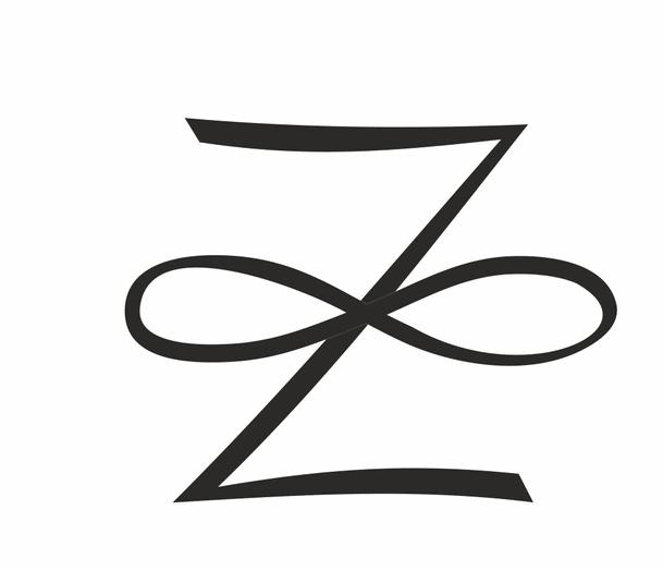 zonar symbol