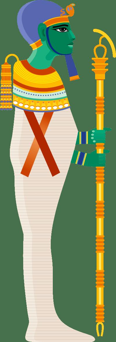 Ptah goddess