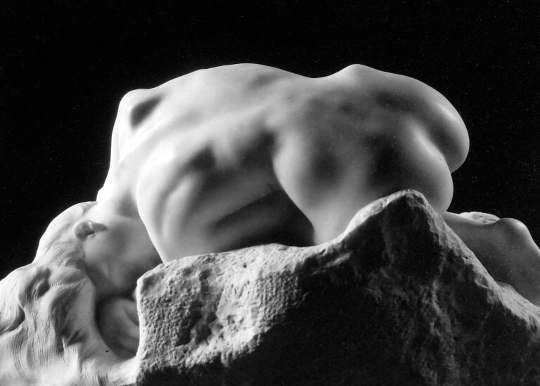 august rodin andromeda