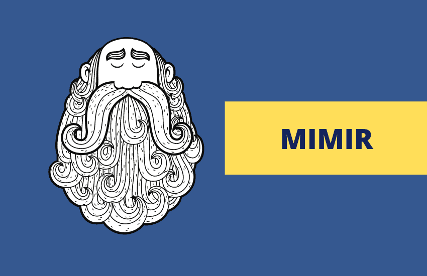 mimir symbolism and importance