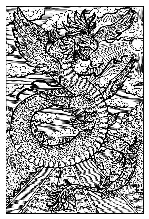 Quetzalcoatl deity