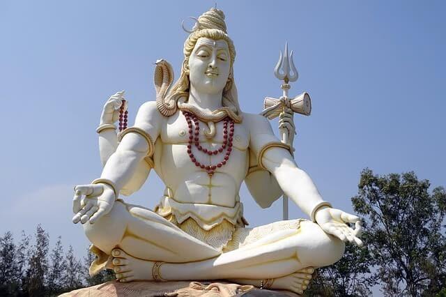 Serpent Hinduism