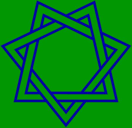 Star of Babalon