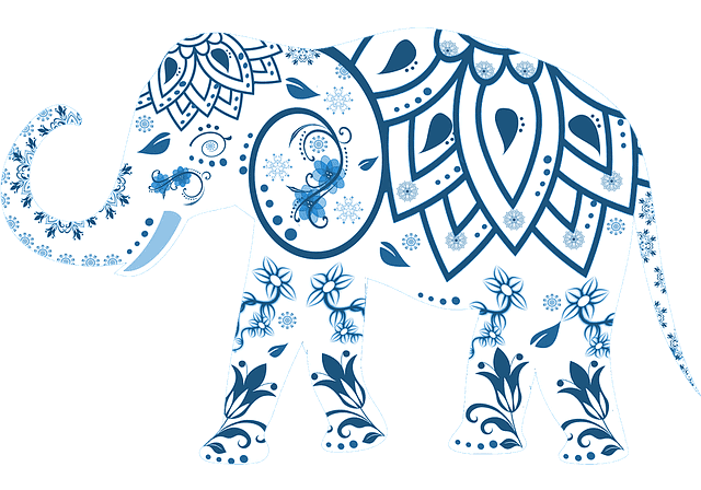 Meaning of elephant tattoos