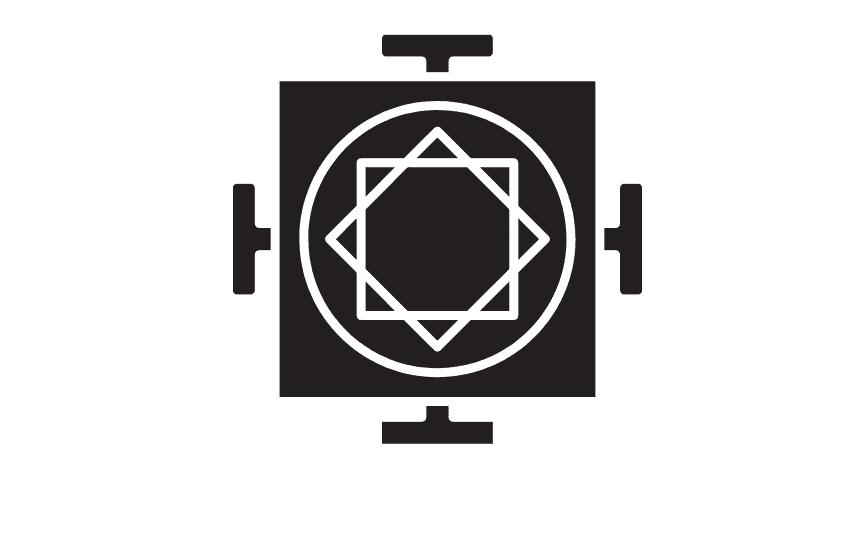 lakshmi yantra meaning