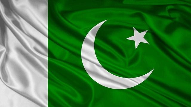 Star crescent Islam symbol