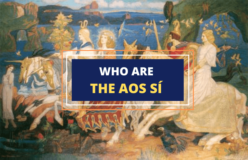 Who are the aos si