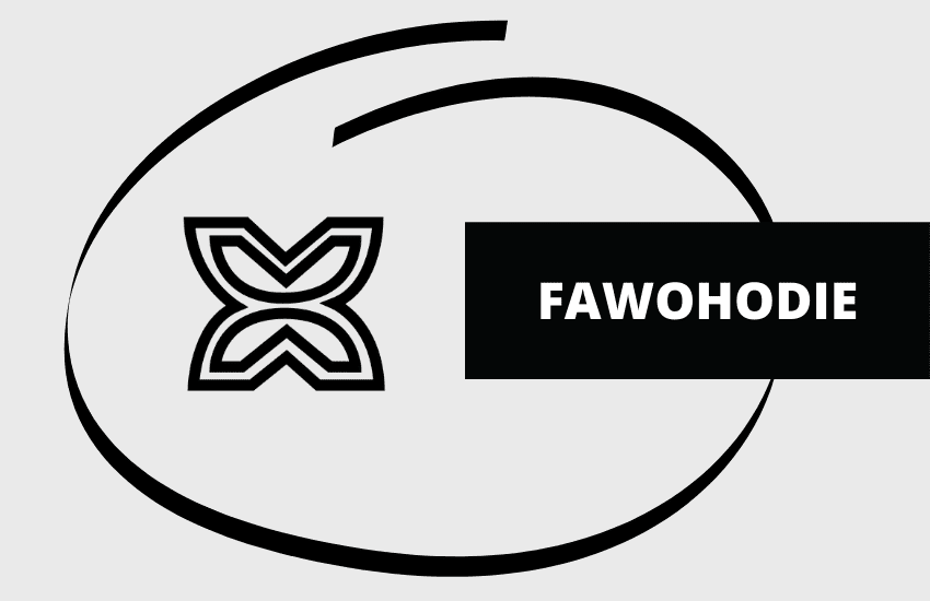 fawohodie symbol