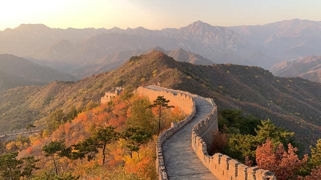 Chinese civilization