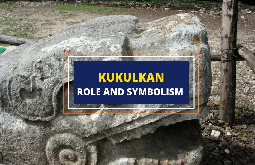 Kukulkan meaning symbolism