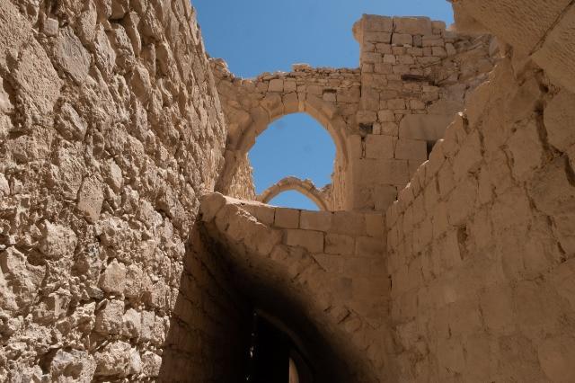 Mesopotamian bricks