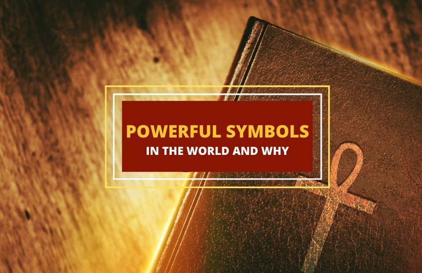 powerful symbols and why