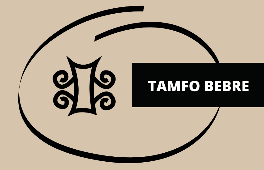 tamfo bebre