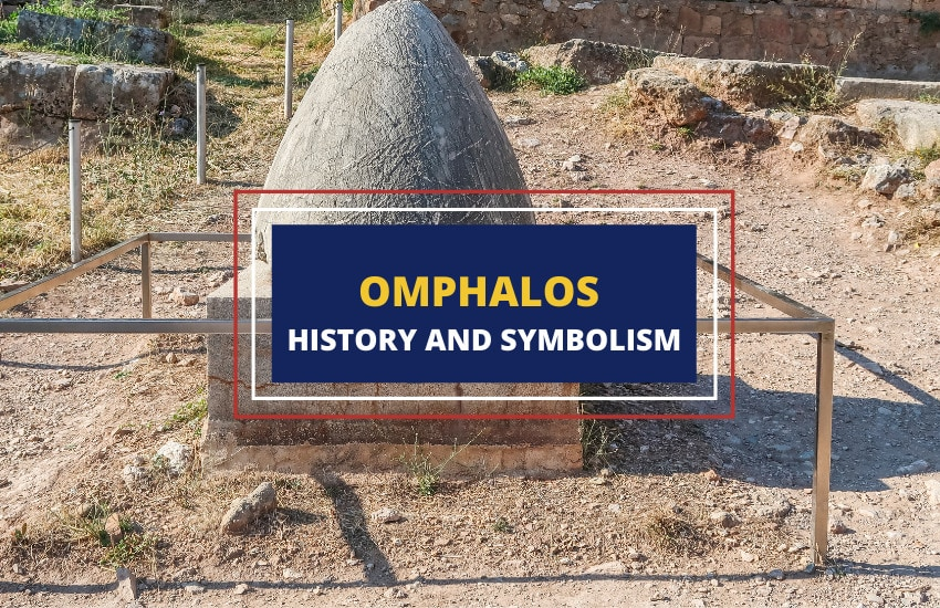 What is Omphalos